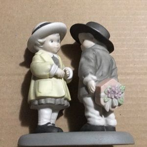 Pretty as a Picture by Enesco